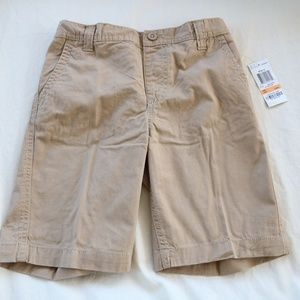 ⭐ 5 for $25 Greendog Khaki School Shorts 7 NEW